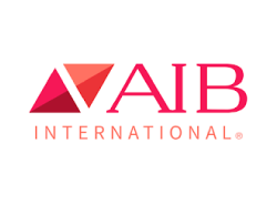 AIB International, Since 1919