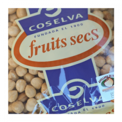 coselva frutos secos